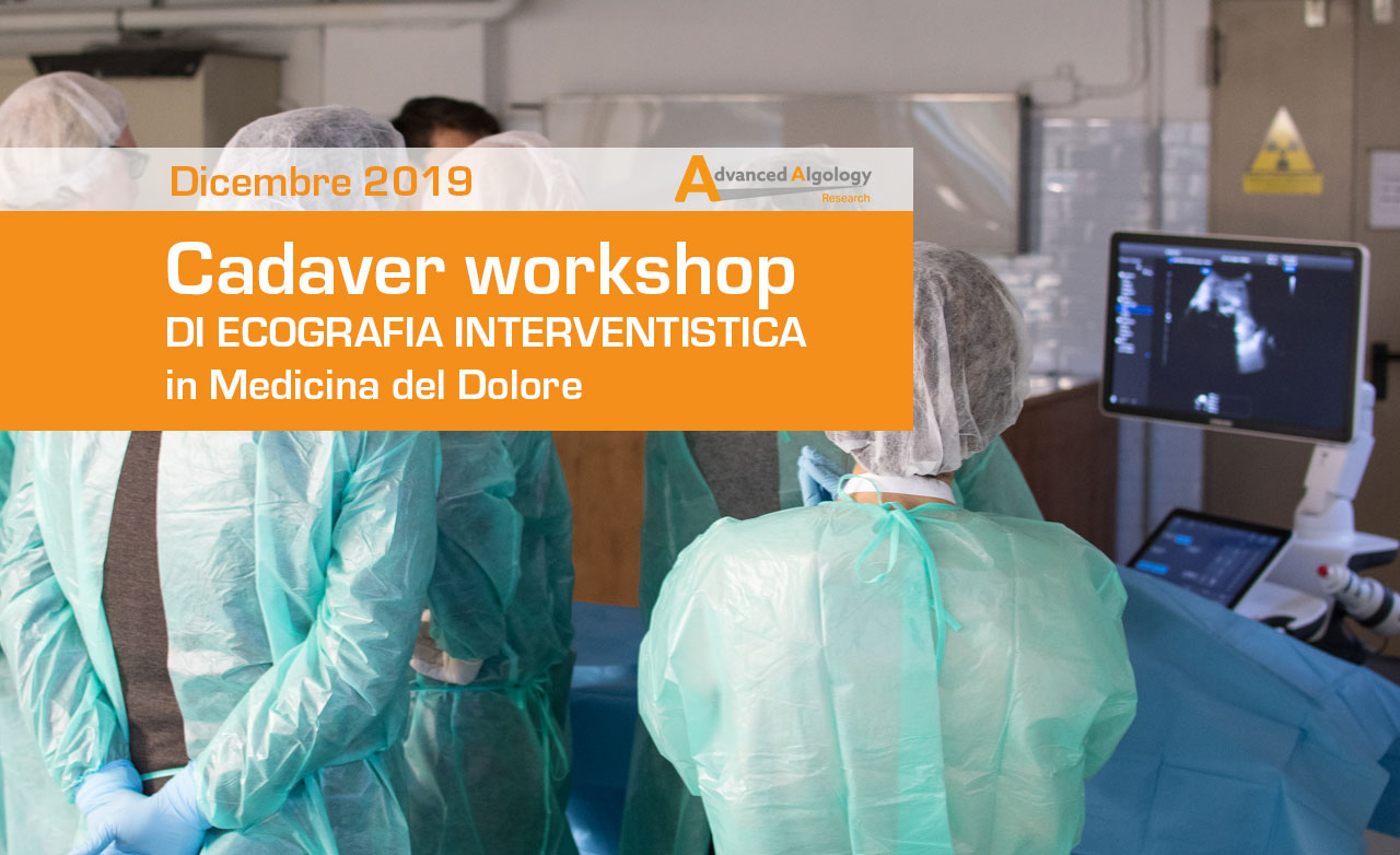 cadaver-workshop