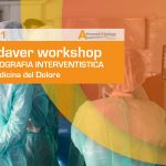 cadaver-workshop-ecografia